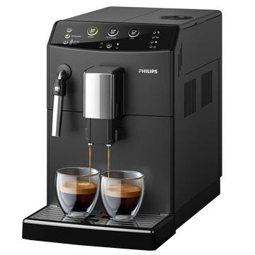 Ремонт кавомашин