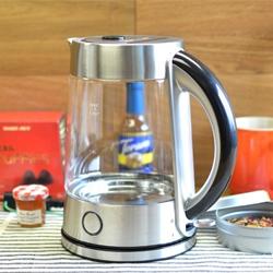 Ремонт чайників