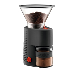 Ремонт кавомолок