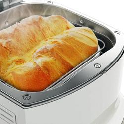 Ремонт хлібопічок