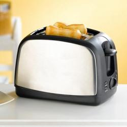 Ремонт тостерів