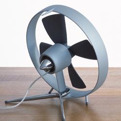 Ремонт вентиляторів