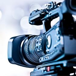 Ремонт відеокамер