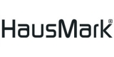 Haus Mark