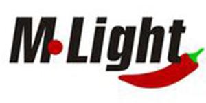 M-Light
