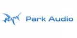 ParkAudio