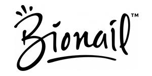Ремонт лампы для ногтей BioNail