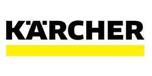 Ремонт утюга Karcher