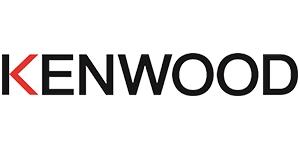 Ремонт пароварки Kenwood