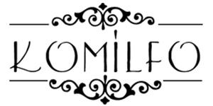 Ремонт лампы для ногтей Komilfo