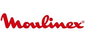 Ремонт кухонного комбайна Moulinex