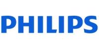 Ремонт утюга Philips