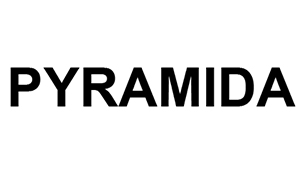 Ремонт вытяжки Pyramida