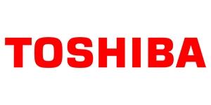 Ремонт телевизора Toshiba
