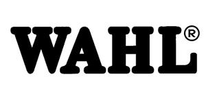 Ремонт машинки для стрижки Wahl