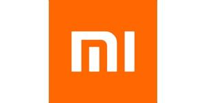 Ремонт электросамоката Xiaomi