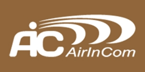 Ремонт увлажнителя воздуха AIC
