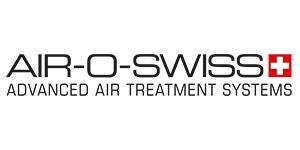 Ремонт увлажнителя воздуха Air-O-Swiss