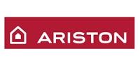 Ремонт посудомоечной машины Ariston
