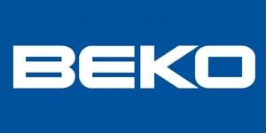 Ремонт духовки Beko