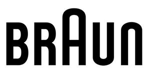 Ремонт утюжка для волос Braun