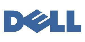 Ремонт монитора Dell