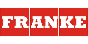 Ремонт измельчителя пищевых отходов Franke