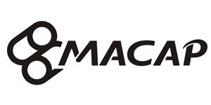 Ремонт кофемолки Macap