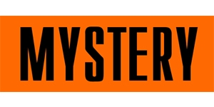 Ремонт телевизора Mystery
