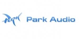 Ремонт усилителя ParkAudio