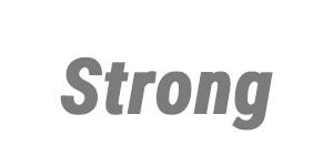 Ремонт фрезера Strong