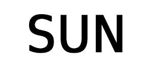 Ремонт лампы для ногтей Sun