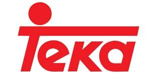 Ремонт измельчителя пищевых отходов Teka
