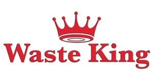 Ремонт измельчителя пищевых отходов Waste King
