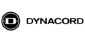 Ремонт усилителя Dynacord