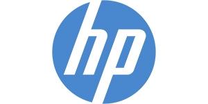Ремонт монитора HP