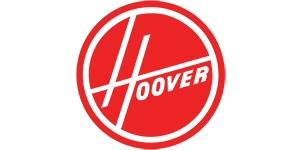 Ремонт пылесоса Hoover