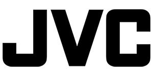 Ремонт автомагнитолы JVC