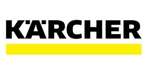 Ремонт пылесоса Karcher