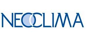 Ремонт увлажнителя воздуха Neoclima