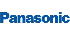 Ремонт электробритвы Panasonic