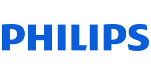 Ремонт плойки Philips