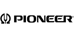 Ремонт усилителя Pioneer