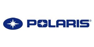 Ремонт увлажнителя воздуха Polaris