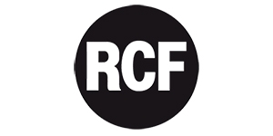 Ремонт колонки Rcf