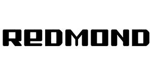 Ремонт мясорубки Redmond