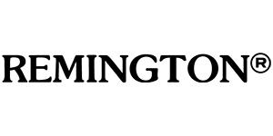 Ремонт утюжка для волос Remington