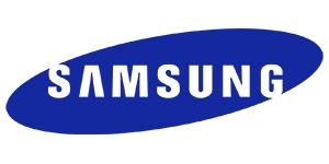 Ремонт микроволновки Samsung