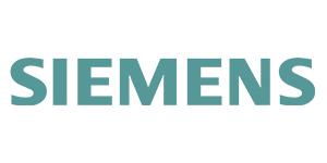 Ремонт пылесоса Siemens