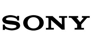 Ремонт фотоаппарата Sony